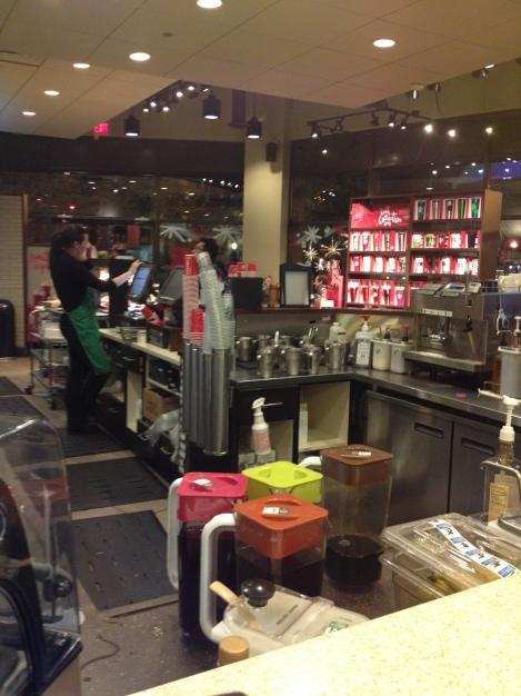 how to make starbucks raspberry passion tea lemonade